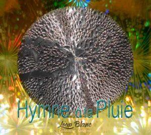 hymne a la pluie album musique mp3