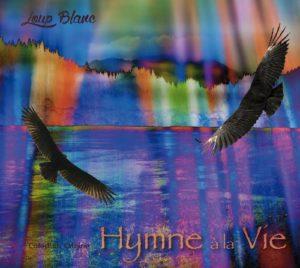 hymne a la vie album musique mp3