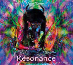 résonance album musique mp3