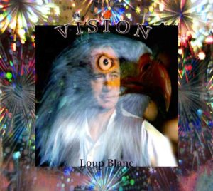 vision album musique mp3