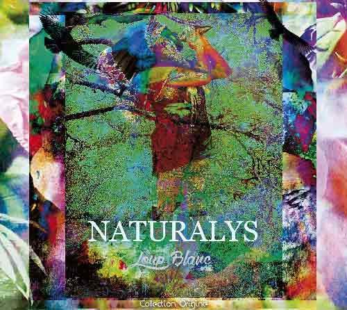 Naturalys album musique mp3
