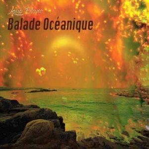 Balade Océanique album Musique mp3