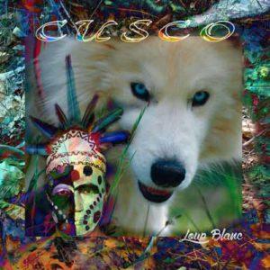 cusco album musique mp3