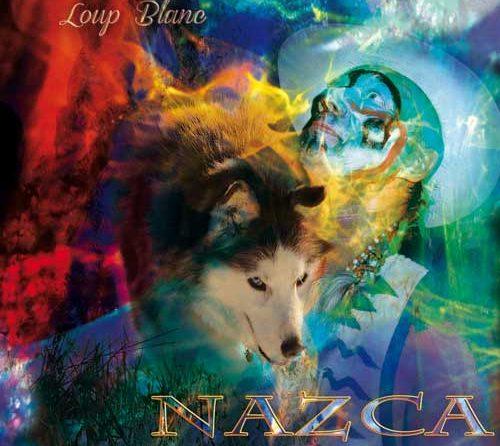 nazca album musique mp3