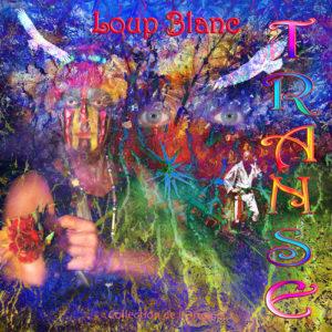 transe album musique mp3