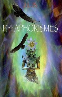144-aphorismes
