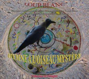 hymne a l'oiseau mystère album Musique mp3