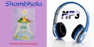 Wesak 2016 Shambhala