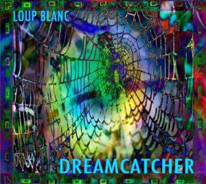 dreamcatcher album musique