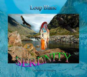 serenity album musique mp3