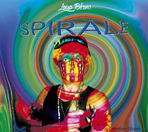 spirale album musique mp3