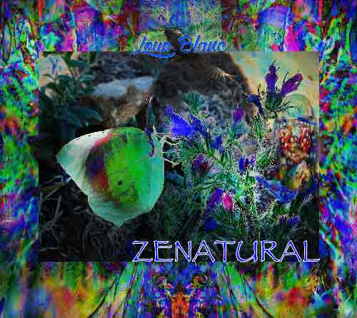 Zenatural album musique mp3