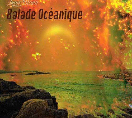 Balade Oceanique musique
