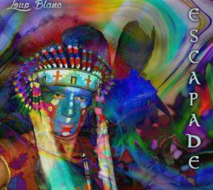 Escapade Album Musique mp3