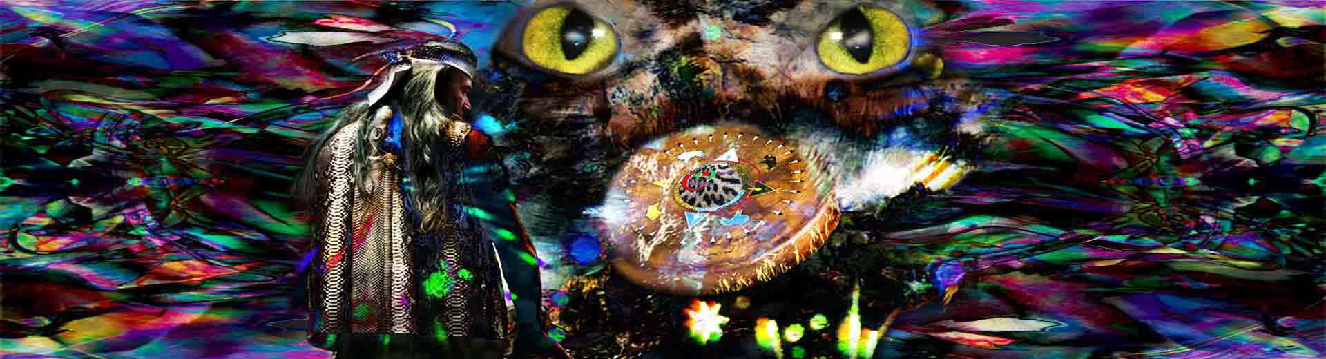 opti-slider-eyes
