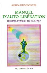 manuel-auto-liberation