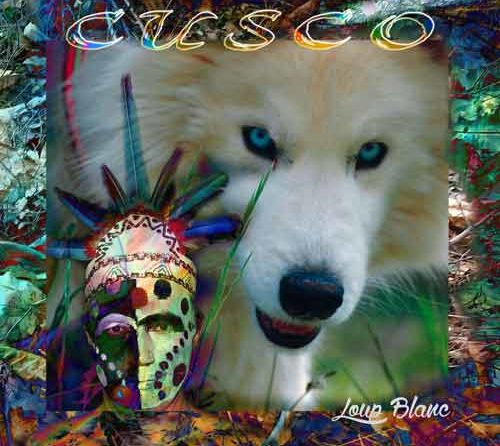 cusco album musique mp3