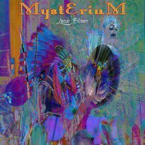 mysterium album musique mp3